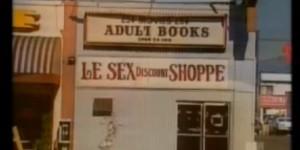 adultbooks